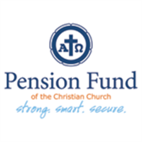 Pension Fund.gif