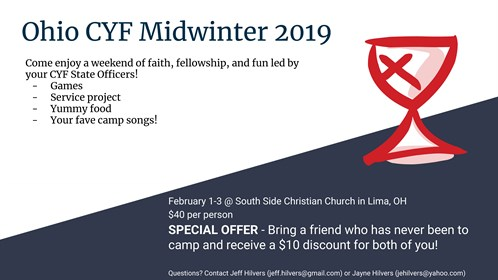 CYF Winter Flyer Image